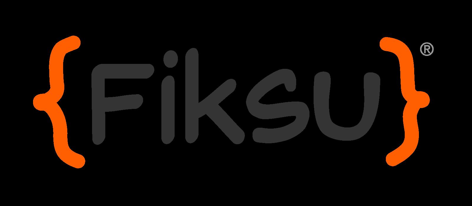 fiksu-logo-large-color.png