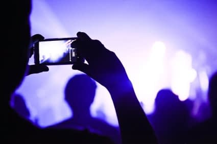 Photo-taking.jpg