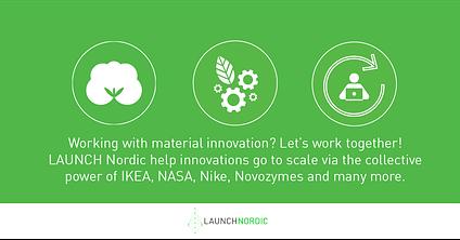 Innovation Challenge 2015