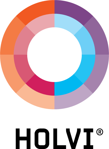 Holvi-logo.png