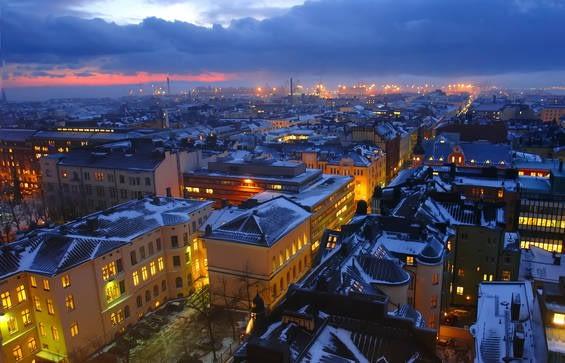 CityLights_Vastavalo_4441_1.jpg