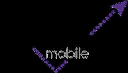 Rebound mobile logo full web