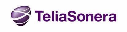 Teliasonera-logo