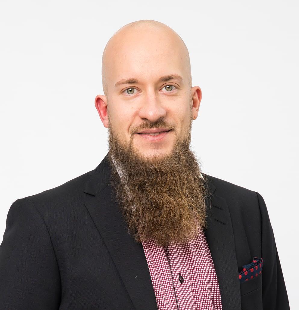 Lauri Kuronen