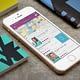 betterdoctor-app-iphone-2.png