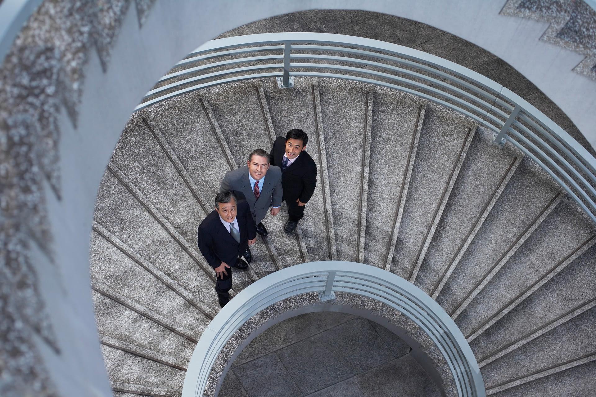 GB-stairs-MWP0030898.jpg