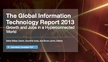 WEF-global-ICT-report-2013.jpg