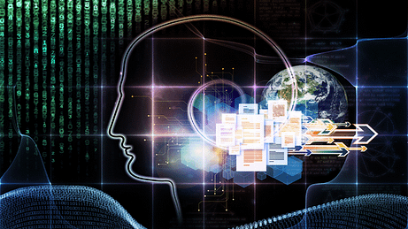 AI research is a hot topic globally and the focal point for the founders of a Zen Robotics spinoff company. Photo: iStock/agsandrew