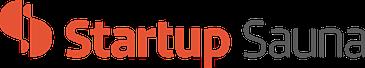 StartupSauna_Logo_FullColor_RGB