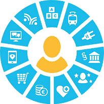 MyData2016-logo-seethrough