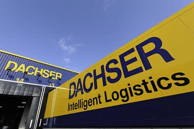 Dachser_Corp_Image2