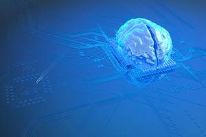 neurotechnology-iStock_000013100937Medium-web.jpg