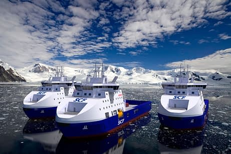 ArcticShipyard_web