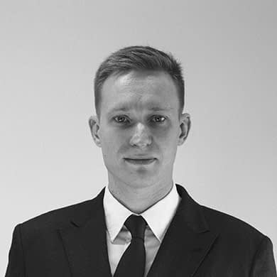 Lauri Sommarberg, Founder, LVS Brokers