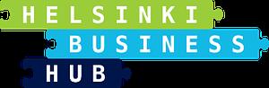 Helsinki Business Hub