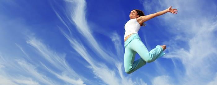 Girl_jumping_health_istock_700.jpg