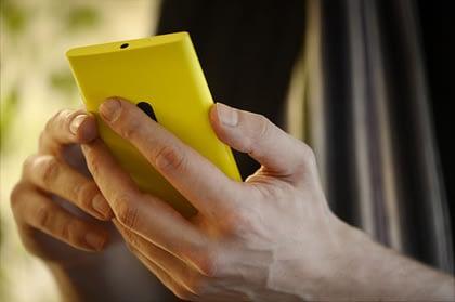 The transaction guarantees Bluegiga Technologies a broader reach across the international markets.