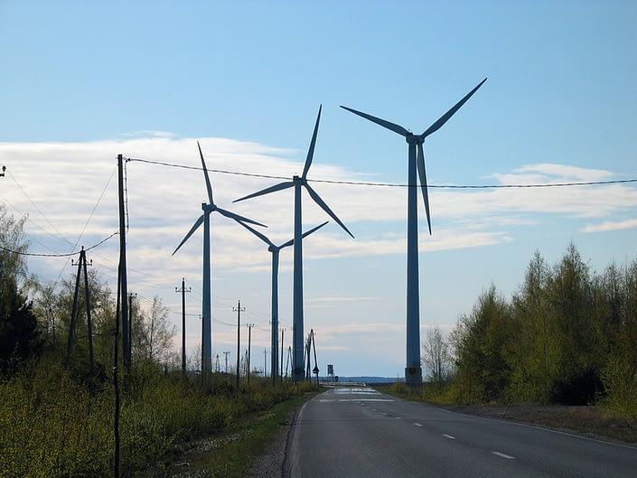 Tuulimyllyjä.jpg