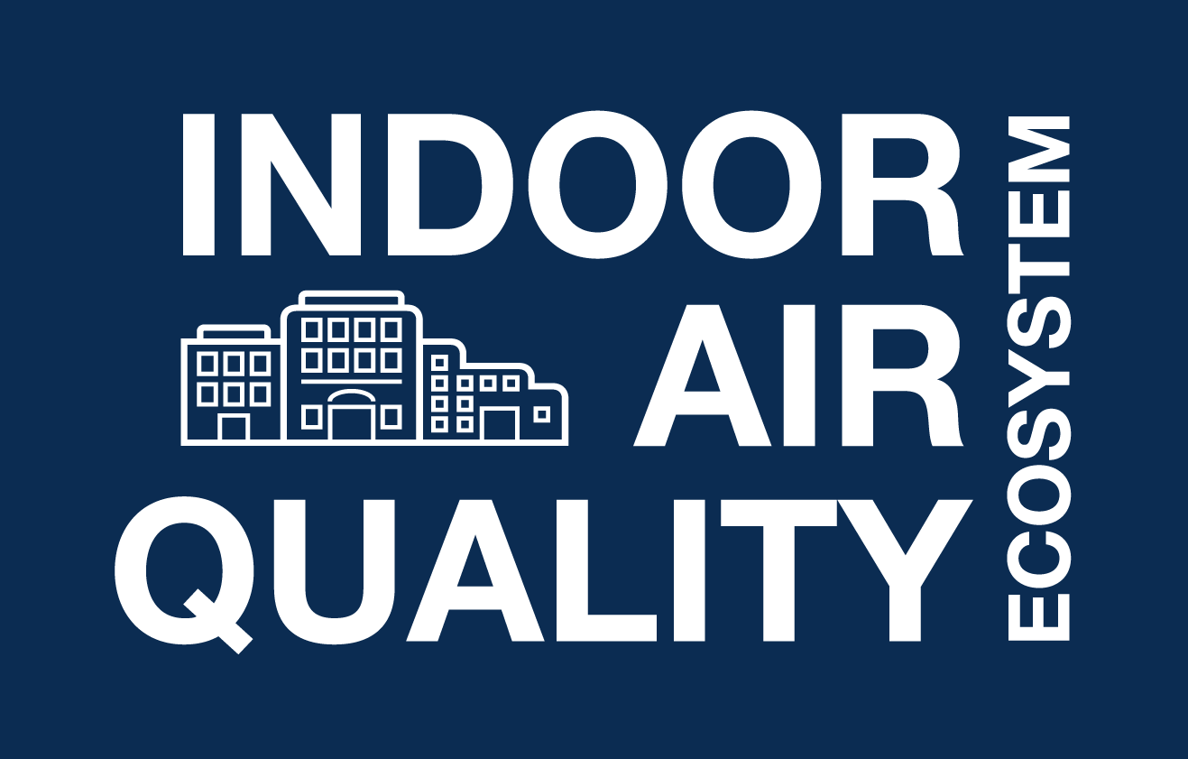 Indoor Air Quality Ecosystem
