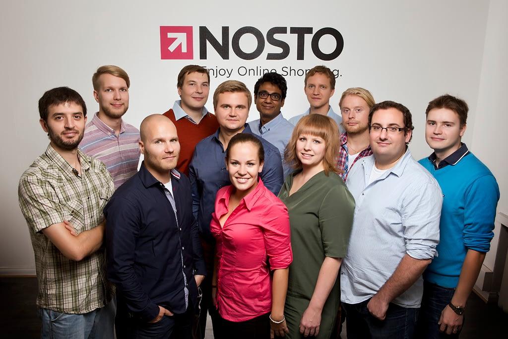 nosto-helsinki-office.jpg