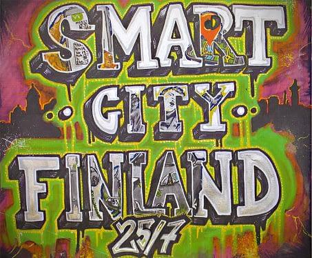 Graffiti_SmartCity-web