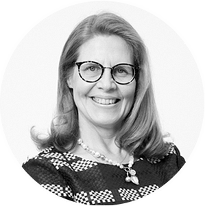 Marja-Liisa Niinikoski