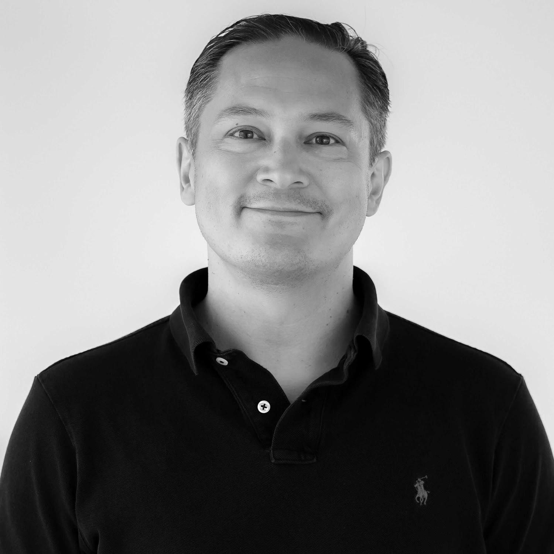 Tomy Runne, CEO, Murata Oy