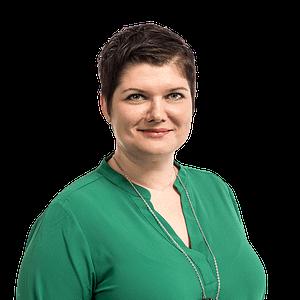 Vera Hallikainen