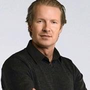 Tuomas Korhonen