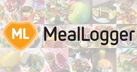 meallogger-og-light-wide