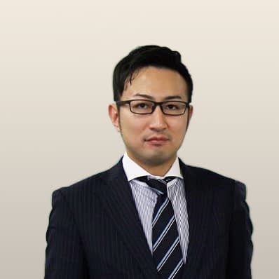 Shuhei Ishimaru, Director of Fukuoka Directive Council