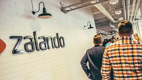 Zalando_main pic