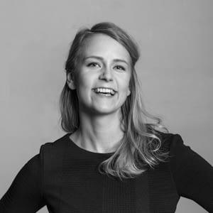 Anni Iso-Mustajärvi, BeeHealthy
