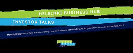 HBH_investorstories_arcticstartup_banner_small