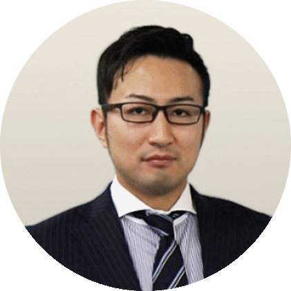 Shuhei Ishimaru