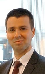 Mikko Tala is the General Manager of FBCC.