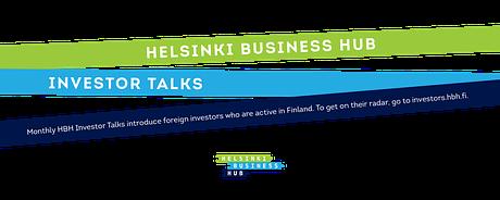 HBH_investorstories_arcticstartup_banner