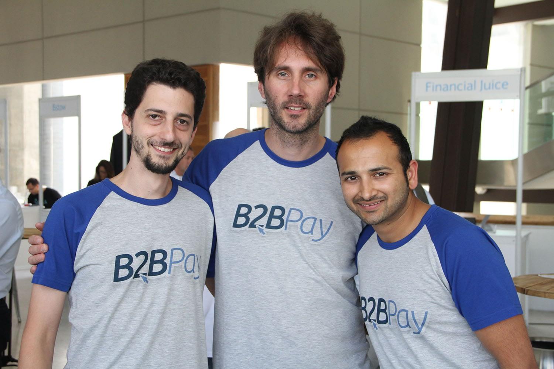B2B-Pay-Neil-Ambikar.jpg