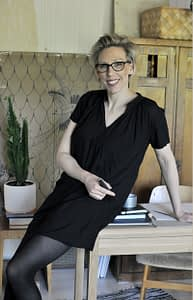 Hanna Laikola, Media 10