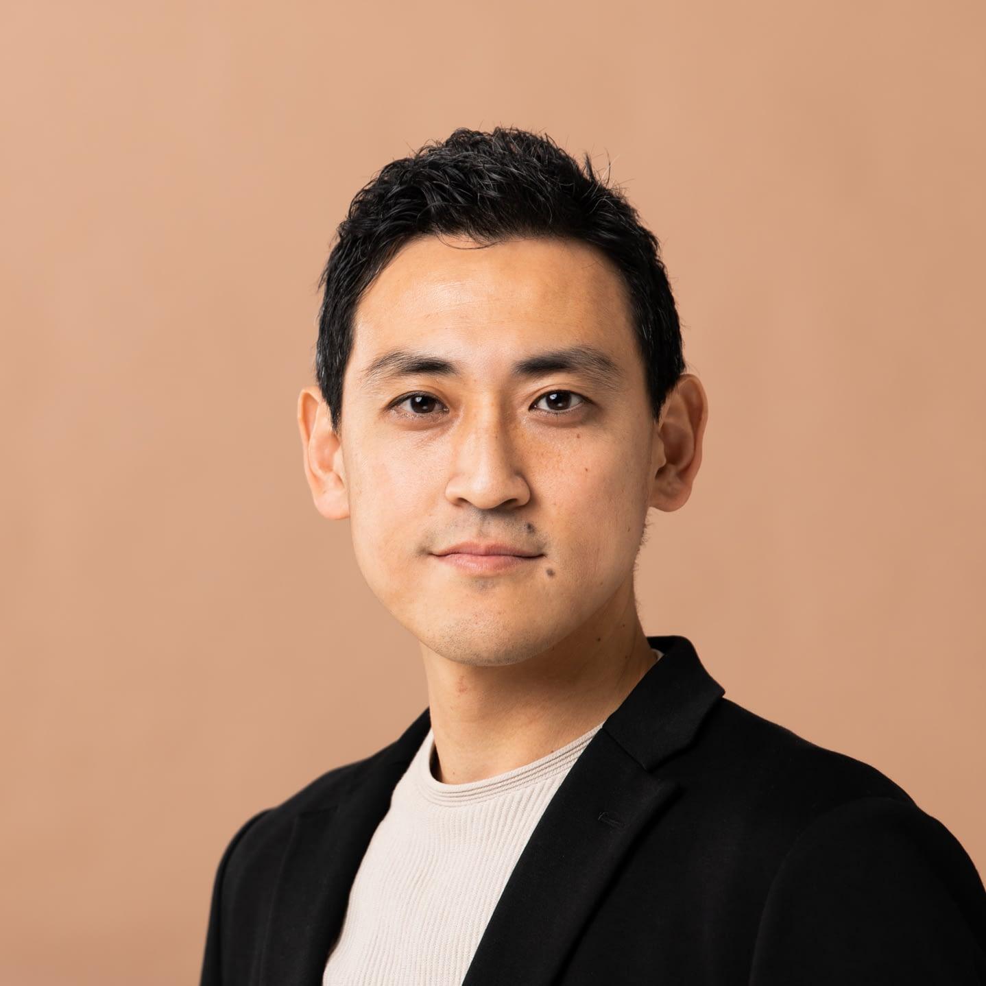 Tomosaku Sohara, Nordic Ninja VC