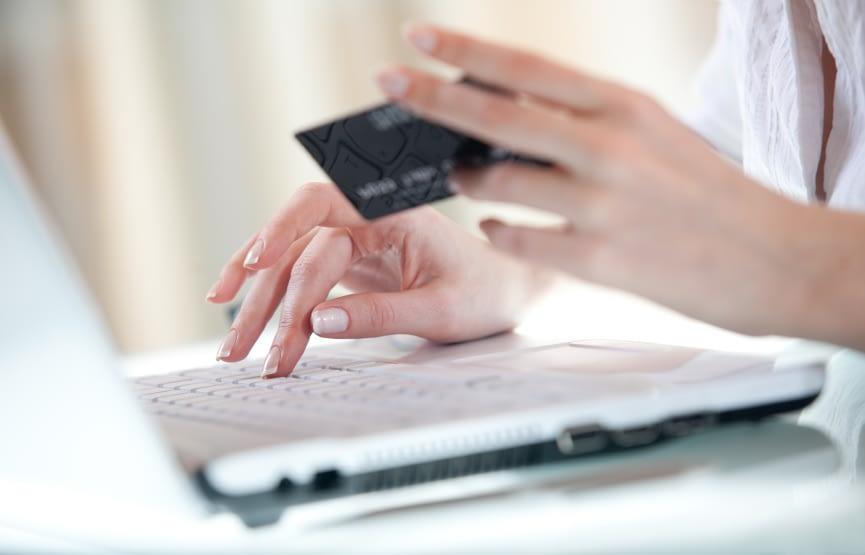 online_payment_istock.jpg