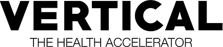 Samsung_vertical_logo