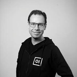 Mr. Rami Korhonen, CEO, Oivan