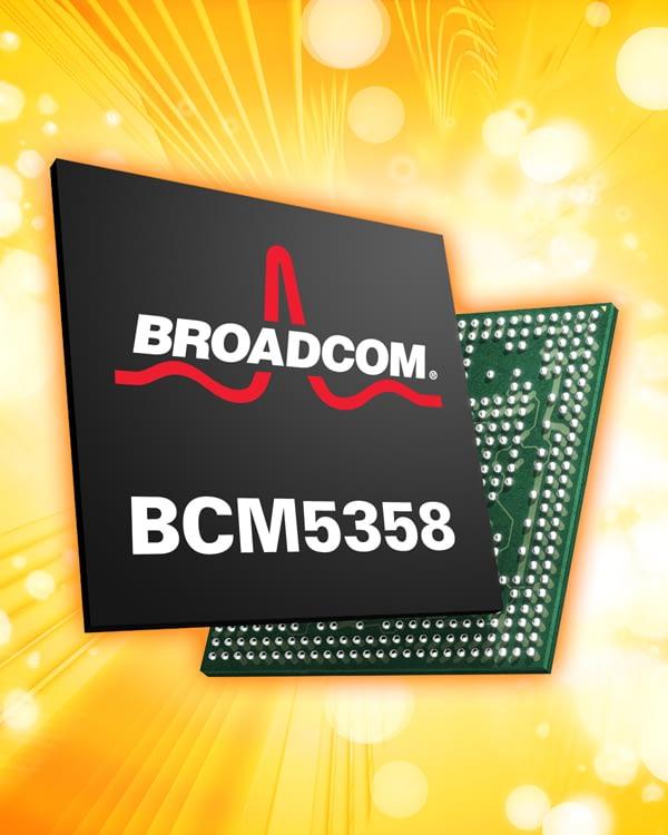 broadcom.jpg