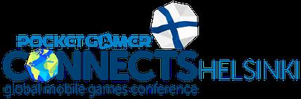 PGC-HSK-logo-linear-onLight-2000px