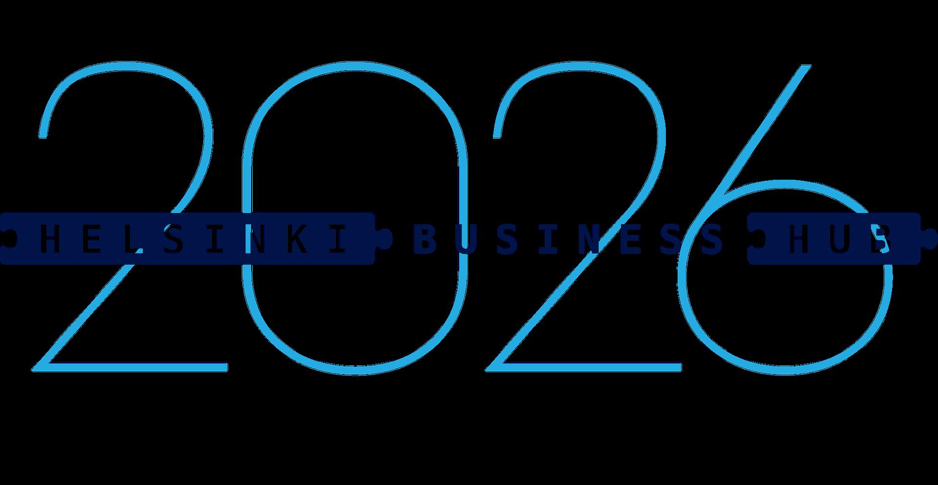 D1_helsinki2026.png