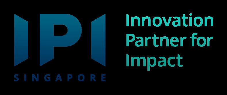 IPI Singapore logo