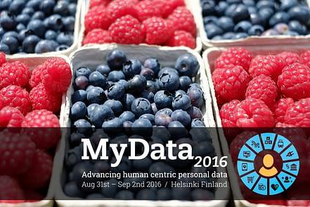 berries-mydata
