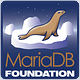 MariaDB_logo.png