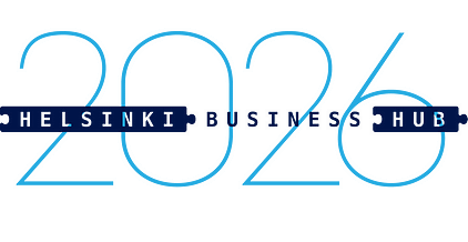 D1_helsinki2026
